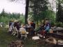 2004 - Gokotta