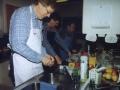 matlagning2004