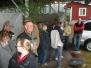 2010 - Grillfest