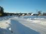 2010 - Vinter i Loshult
