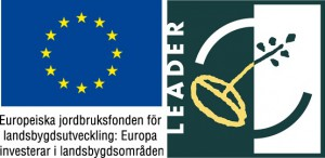 euleader